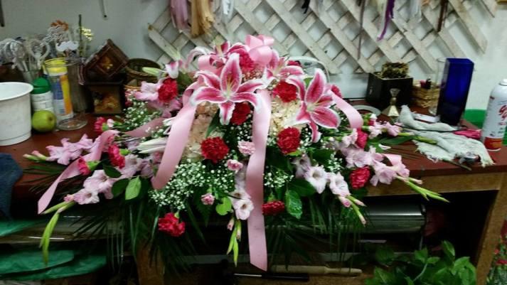 funeral_arrangement