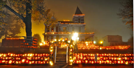 pumpkin-house-kenova-west-virginia
